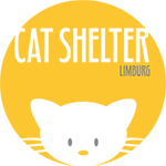 Cat  Shelter Limburg