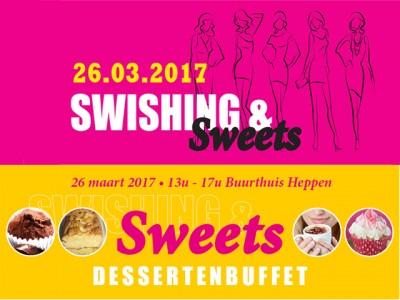 swishing en sweets news copy