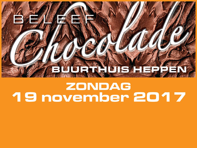 beleef chocolade web