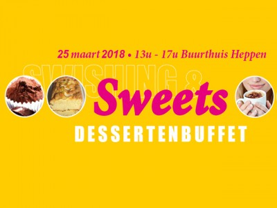 web sweets